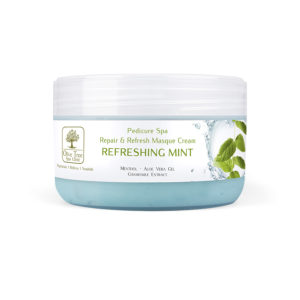 pedicure-spa-refreshing-mint-repair-and-refresh-masque-cream-maly