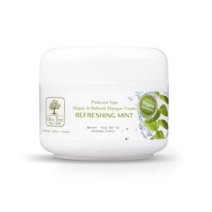 pedicure-spa-refreshing-mint-repair-and-refresh-masque-cream-probka