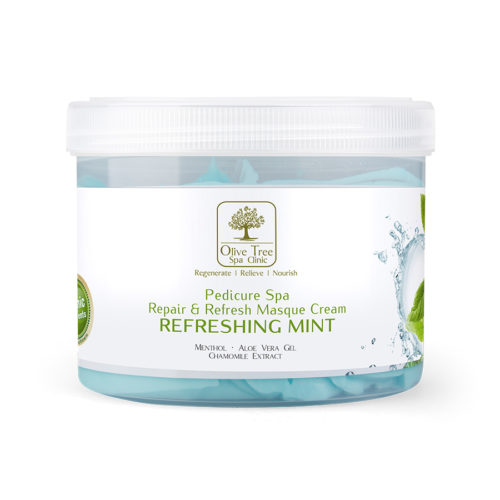 pedicure-spa-refreshing-mint-repair-and-refresh-masque-cream-sredni