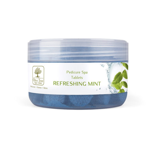 pedicure-spa-refreshing-mint-tablets-maly