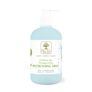 pedicure-spa-refreshing-mint-therapy-lotion-duzy