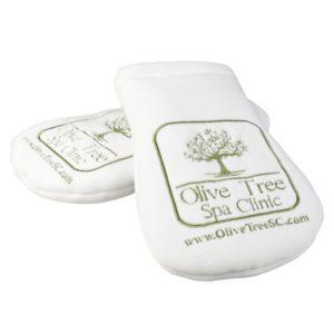 rekawice-ocieplane-olive-tree-spa-clinic-warmed-mittens