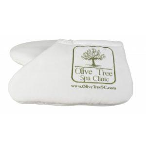 skarpety-ocieplane-olive-tree-spa-clinic-warmed-booties