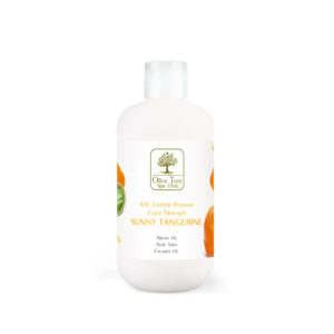 aac-cuticle-remover-tangerine-8oz