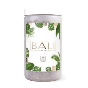 bali-coconut-and-rice-scrub-powder-duzy