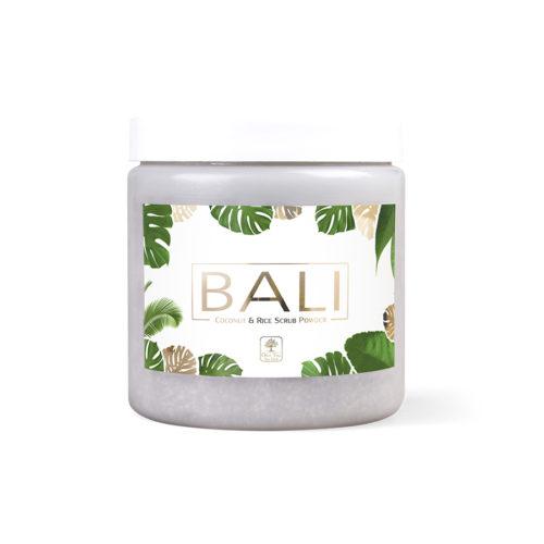 bali-coconut-and-rice-scrub-powder-maly