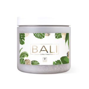 bali-coconut-and-rice-scrub-powder-sredni