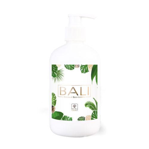 bali-coconut-body-lotion-duzy
