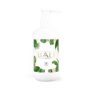 bali-coconut-body-lotion-maly