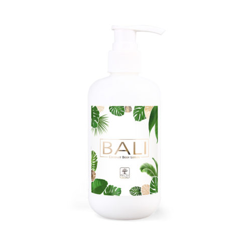 bali-coconut-body-lotion-maly