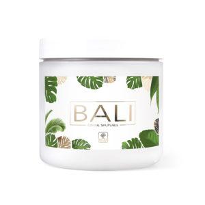 bali-crystal-spa-pearls-srednie