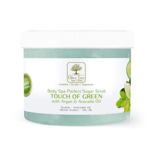 body-spa-touch-of-green-perfect-sugar-scrub-sredni